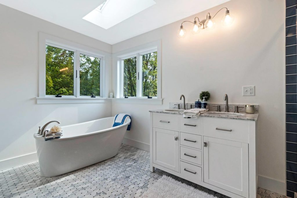 remodeling contractor home remodel- master bathroom remodel- t brothers renovations