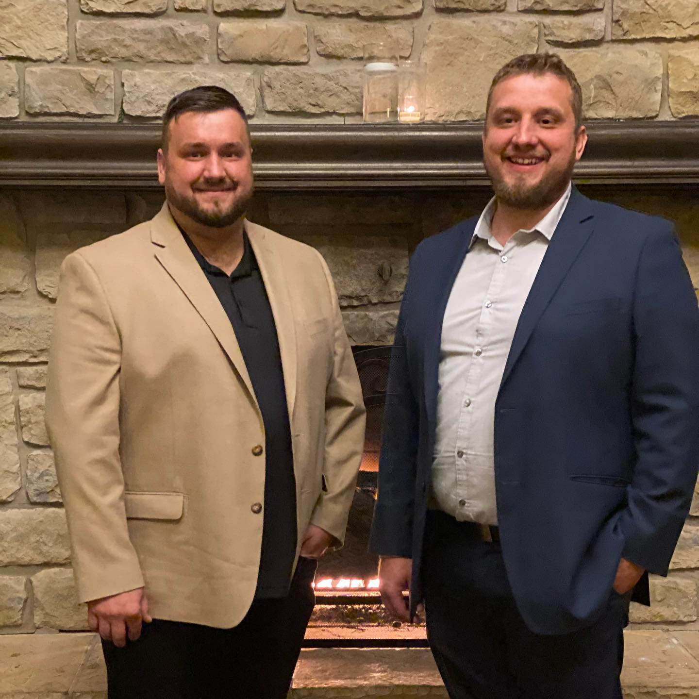 TBrothers Renovations - Danil and Vadim remodeling contractors