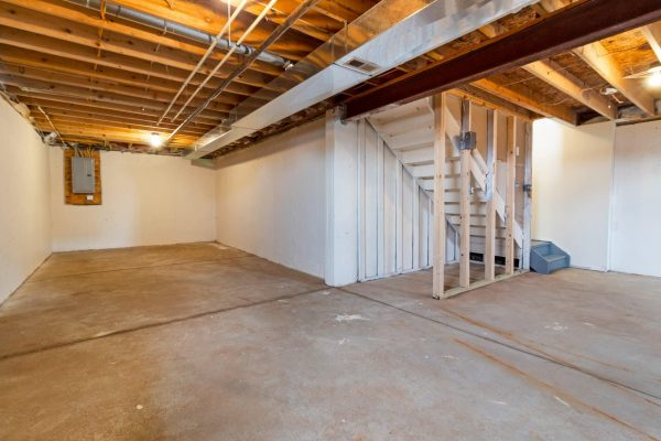TBrothers Renovations | Basement Waterproofing Buffalo NY